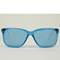 g12 sunglasses
