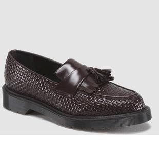 godfrey shoes