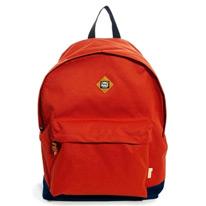 jack backpacks