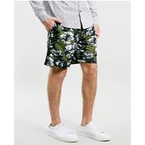 jaded shorts