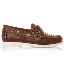 king boat shoes