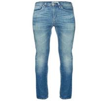 levis medium jeans