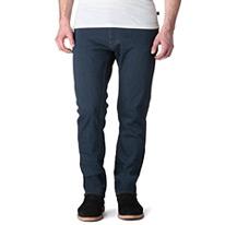 lggy black jeans