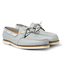 livonia boat shoes