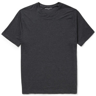 marlowe shirts