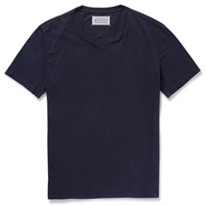 martin cottons shirts