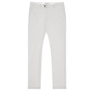 medway classic chinos