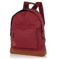 mipac river rucksack