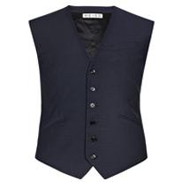 mixer young waistcoats
