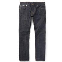 organic nudie jeans