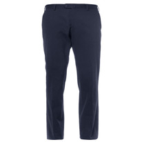 piana regular trousers
