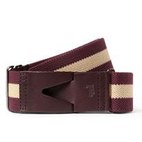 porter tods belts