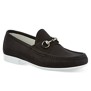rafer boat shoes