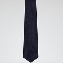 reiss cutler ties