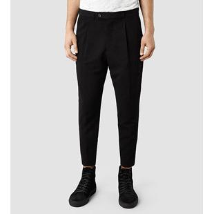 aiken trousers