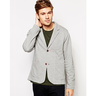 asos select blazers