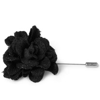 buttonhole pins