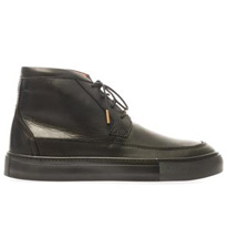 chris chukka boots