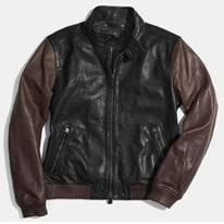 colorblock jackets