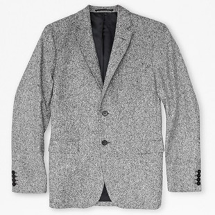 cometa suiting jackets