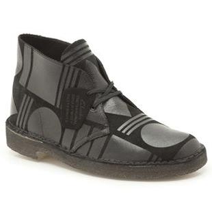 desert original boots