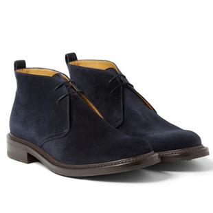 felix porter boots