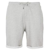 grey topman shorts