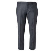 greys porter trousers