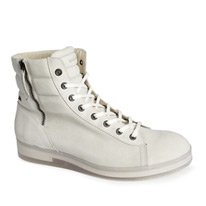 hybrid asos boots
