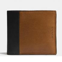 id wallets