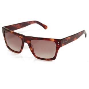 jenison-sunglasses-tortoise