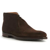 jones desert boots