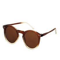 keyhole sunglasses