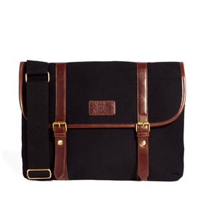 laptop asos satchel