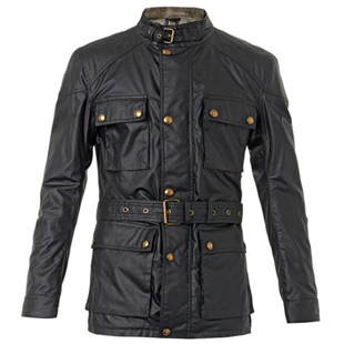 matches belstaff jackets