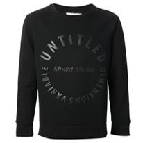 matthew miller sweaters