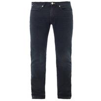max mens jeans