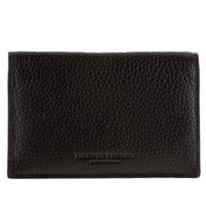 muro wallet bag