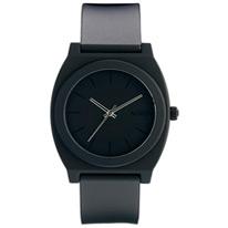 nixon teller watch