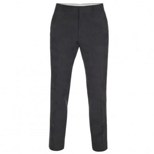 paul wool trousers