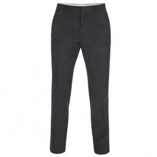 paul wool trousers