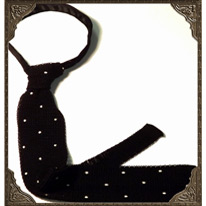 peckham ties
