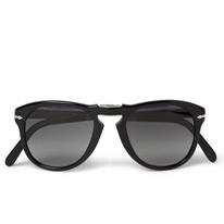 persol steve sunglasses