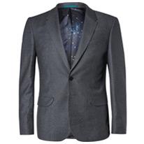 porter greys jackets