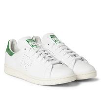 raf adidas smith
