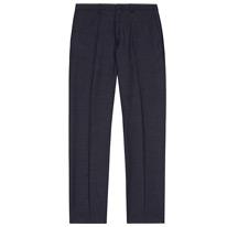 regent t trousers