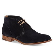 sahara chukka boots