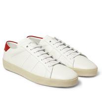 saint sl06 sneakers