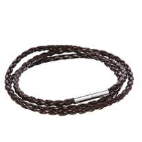 seven wrap bracelet