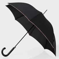 smith walker umbrella